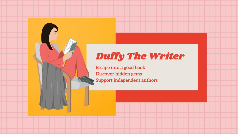 Duffy The Writer